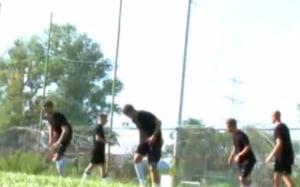 Guvernul maghiar a preluat o echipa de fotbal din Romania - cati bani investeste