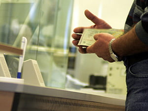 Guvernul nu va modifica legislatia creditelor populatiei