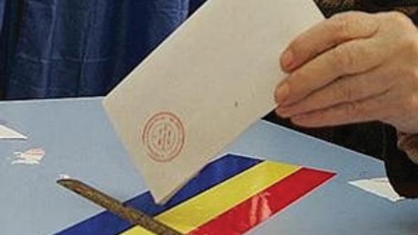 Guvernul obliga primarii sa restituie banii de alegeri