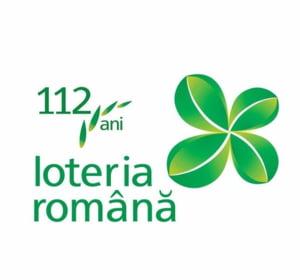 Guvernul permite privatizarea Loteriei ca sa poata sa o includa in Fondul Suveran de Dezvoltare