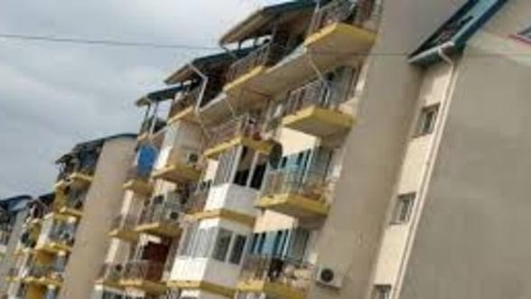 """Guvernul pune la bataie mai multi bani prin programul """"Prima Casa"""" pentru locuintele ANL"""