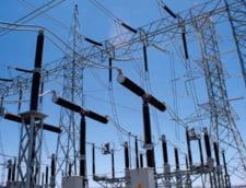 Guvernul ridica pretul actiunilor Electrica Muntenia Sud