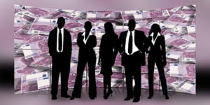 Guvernul schimba conducerea de la Eximbank si de la alte trei institutii
