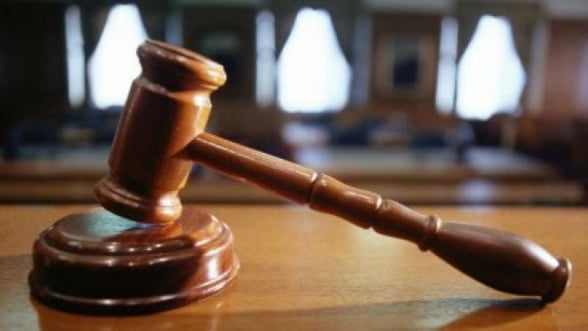 Guvernul se balbaie: Noul Cod de procedura civila NU se aplica nici de la 1 februarie, nici din iulie