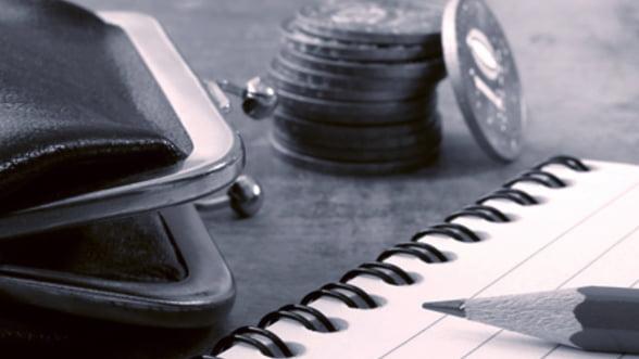 Guvernul se cearta pe impozitele locale: Cresc sau nu cresc in 2013?