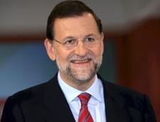 Guvernul spaniol devine mai atent la cheltuielile bugetare
