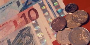 Guvernul trece Eximbank la Finante si opreste dividendele pe 3 ani