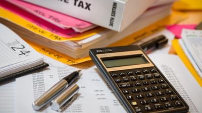 Guvernul ungar reduce taxele companiilor si sustine amanarea ratelor bancare, spre nemultumirea primarului Budapestei