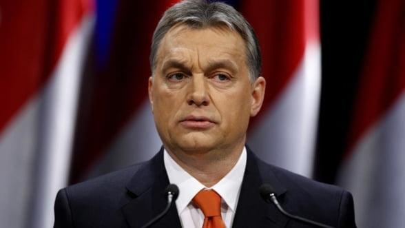 Guvernul ungar scapa IMM de capcana creditelor in valuta