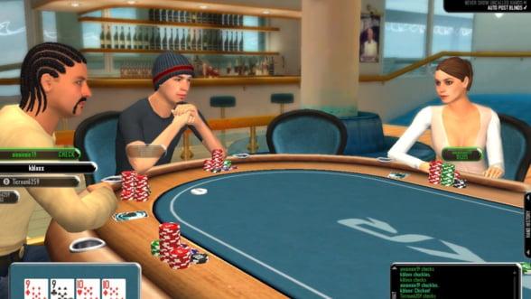 Guvernul ungar va taxa cu 20% veniturile operatorilor de jocuri de noroc online