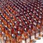 Guvernul ungar vrea sa introduca monopol de stat pentru vanzarea de bauturi alcoolice