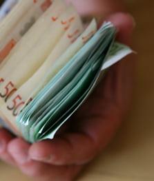 Guvernul va avea mana libera la cheltuirea veniturilor suplimentare FMI