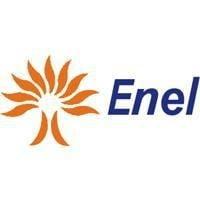 Romania a pierdut la Paris un important proces cu Enel si va plati cheltuielile de judecata de 1,5 milioane de euro (Video)