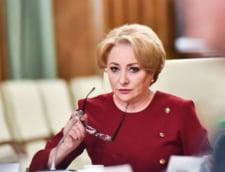 Guvernul vrea sa investeasca 2,5 miliarde euro in infrastructura bazei americane Mihail Kogalniceanu