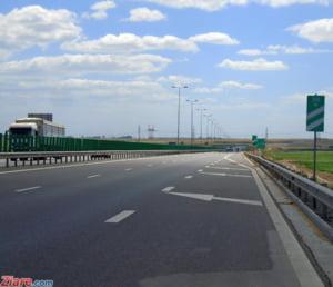 Guvernul vrea sa puna taxa pe autostrazi, desi ele nu prea exista. Consecinta? Mai multe accidente si mai putini bani la buget