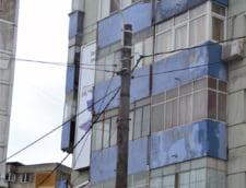 Guvernul vrea sa reduca cu aproape jumatate de miliard de lei plafonul garantiilor pentru Prima Casa