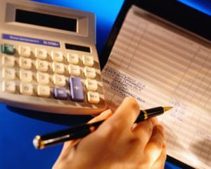 Guvernul vrea sa reduca salariale bugetarilor