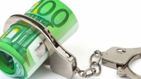 Guvernul vrea sa se lupte iar cu evaziunea fiscala. Patronatele propun propriile masuri