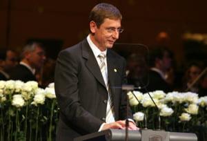 Gyurcsany, criticat pentru ca a negociat in secret cu Moscova pentru South Stream