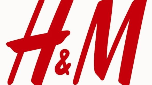 H&M va deschide magazin in Iulius Mall Suceava