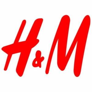 H&M va deschide magazine in mall-urile din Timisoara si Cluj-Napoca