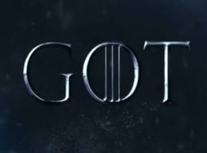 """HBO a anuntat cand va fi lansat ultimul sezon din """"Game of Thrones"""""""