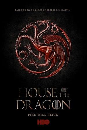 HBO a stabilit premiera unui spin-off la ''Game of Thrones''