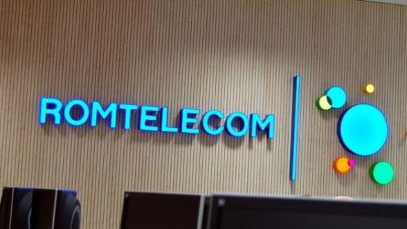 HG privind reluarea finalizarii procesului de privatizare a Romtelecom, publicata in Monitorul Oficial