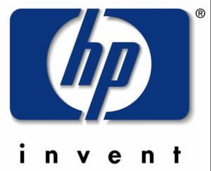 HP Romania face angajari pentru centrul din Cluj-Napoca