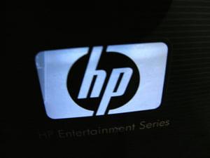 HP Romania l-a numit pe Mihai Guran in functia de ESS Manager