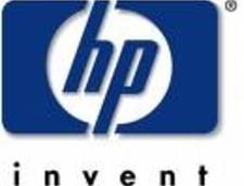 HP face angajari in Bucuresti