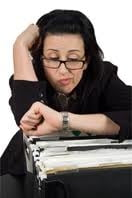 HR: Cum depistezi angajatii lenesi?
