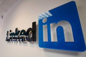 HR: Cum iti asiguri prima impresie cu ajutorul LinkedIn