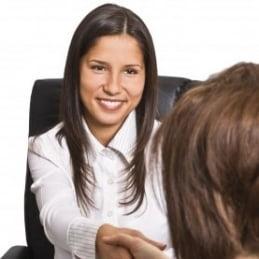 HR: Interviul, ocazia de obtine mediul ideal de munca