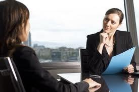 HR: comportamentele care ii sperie pe angajatori