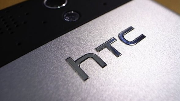 HTC M7, dezvaluit de un retailer francez! Afla pretul