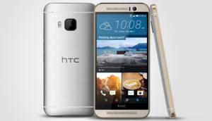 HTC One M9: O supriza neplacuta pentru fanii companiei taiwaneze, dar o incantare pentru ceilalti