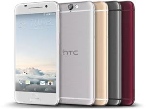 HTC a lansat un telefon care copiaza design-ul iPhone 6S (Foto)