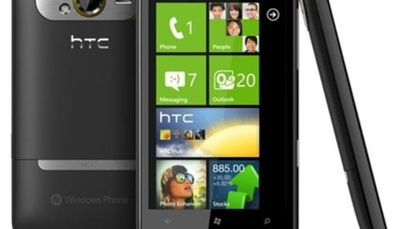 HTC a vandut participatia sa la compania Beats