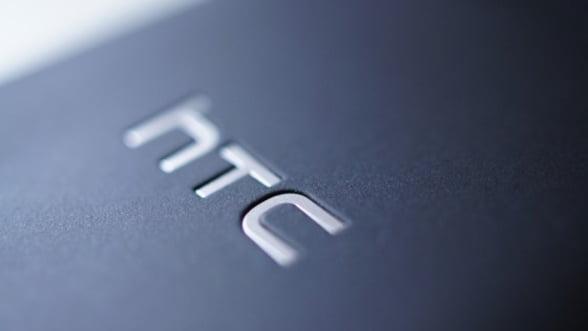 HTC da in judecata un analist Citigroup