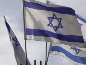 Haaretz: Romania sfideaza UE si vrea sa-si mute ambasada la Ierusalim