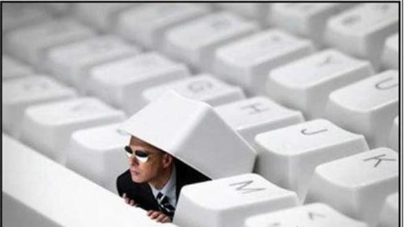 Hackeri din China au accesat informatii ale Camerei de Comert a SUA