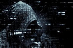 Hackeri rusi au provocat mai multe pene de curent in America