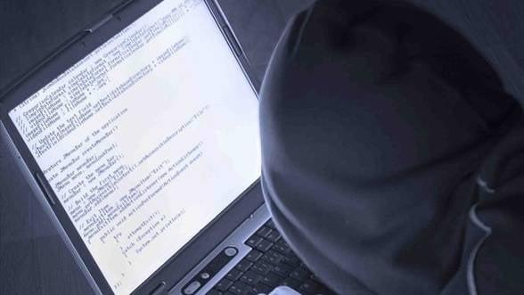 Hackerii au accesat datele a 145 de milioane de clienti eBay