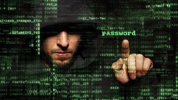 Hackerii au atacat o mare firma de securitate cibernetica