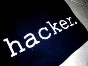 Hackerii au furat datele a 77 mil utilizatori Playstation Sony