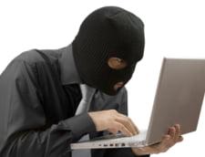 Hackerii au spart un nou cont de Twitter al unei publicatii americane
