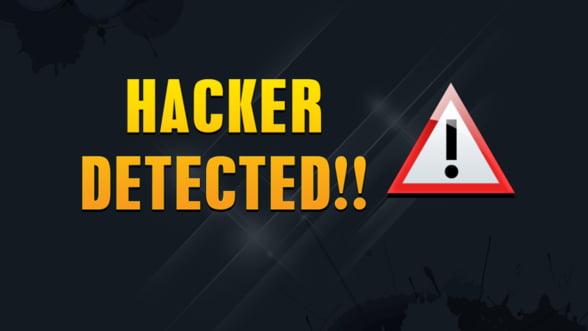 Hackerii chinezi ataca satelitii SUA?