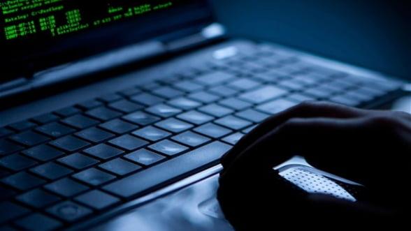 Hackerii chinezi au accesat date personale ale angajatilor federali din SUA