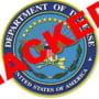 Hackerii chinezi au compromis proiecte militare secrete ale SUA